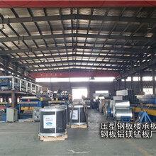惠州铝镁锰屋面系统制作【图【片