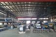 大興安嶺地區PVDF鋁鎂錳板成本