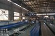 宿州0.9铝镁锰板生产厂家