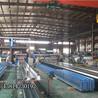 青岛组合楼板压型钢板出厂价
