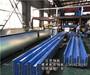 鹽城鋁鎂錳墻面板制作