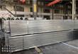 莆田彩钢板楼承板铝镁锰板型号