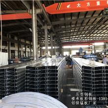 鷹潭鋁鎂錳屋面系統價錢圖片
