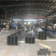 阜阳3004铝镁锰板型号图片