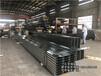紹興彩鋼板樓承板鋁鎂錳板價錢