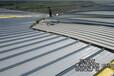 十堰铝镁锰屋面板价格