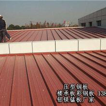 广州0.9铝镁锰板厂家图片