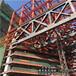 咸陽組合樓板壓型鋼板訂做廠家
