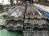莆田铝镁锰屋面系统加工
