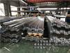 牡丹江彩鋼板樓承板鋁鎂錳板制作
