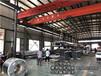 新余彩钢板楼承板铝镁锰板热销