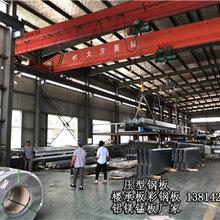 武汉3004铝镁锰板出厂价图片