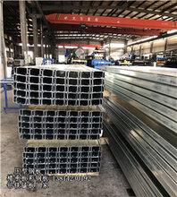 淮安铝镁锰墙面板价格图片