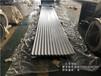 湖州壓型鋼板彩鋼板屋面墻面型號