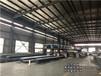 新余铝镁锰屋面系统怎么样