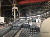 福州3004铝镁锰板价钱