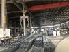 鹤岗铝镁锰墙面板加工
