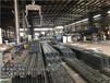 鹤岗钢结构楼承板公司