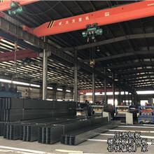 通化PVDF鋁鎂錳板制作圖片