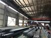 紹興鋼結構樓承板銷售