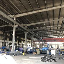 荊州PVDF鋁鎂錳板公司圖片