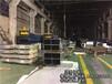 咸陽彩鋼板樓承板鋁鎂錳板型號