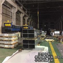 吉林3004鋁鎂錳板報價圖片