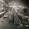 PVDF铝镁锰板