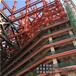 湖州組合樓板壓型鋼板價錢