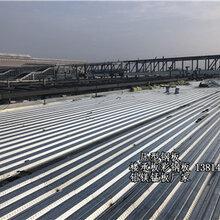 漳州鋁鎂錳墻面板銷售圖片