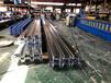 湖州ML350彩鋼板廠家