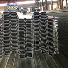 宣城市铝镁锰直立锁边系统屋面安装规格选择图片