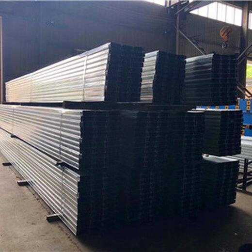 阜阳市3004铝镁锰屋面板材料施工型号规格