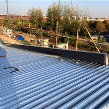 宜昌市YX30-200-1000彩钢板压型钢板厂家供应图片