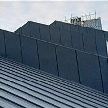 衢州市YX11.5-110-880彩钢板压型钢板型号规格图片
