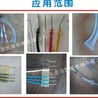 线束焊接机