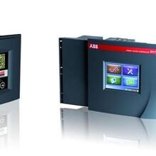 现货供应ABB功率因数控制器RVC-3系列欢迎询价图片