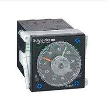 施耐德时间继电器选型REXL2TMJD价格品质好图片
