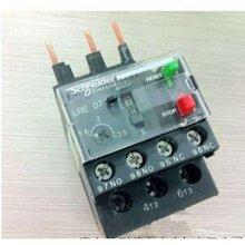 施耐德热继电器系列LR-D产品全国总代理图片