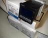 优质供应欧姆龙OMROM温控器E5AK系列