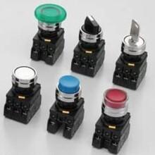 专业销售西门子原装按钮开关价格好品质优图片
