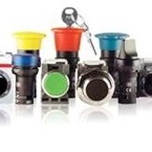 一级代理商ABB按钮开关CP1-10Y正品销售价格优势图片