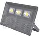LED投光灯高品质户外灯