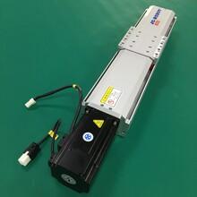 东莞市高工智能传动股份有限公司专业制造直线滑台线性模组直线电机工业机器人