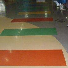 室内外塑胶地板生产厂家