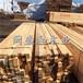 雞西建筑木方