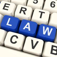 上海律师咨询费用,法律咨询,法律顾问