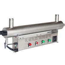 管道式紫外线消毒器最大供应商厂家直销