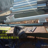 四川管式螺旋输送机图纸管螺旋厂