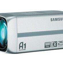 三星25倍一体化摄像机SCZ-2250PD